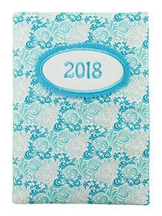 Buchkalender 2018 Ornamente weiß türkis - Chefplaner DIN ... https://www.amazon.de/dp/B01M0KC372/ref=cm_sw_r_pi_dp_x_VpIWzbTHK9MH6