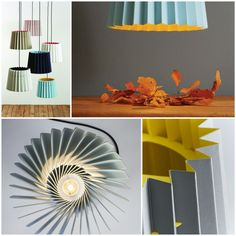 22 best lane \u0027beam\u0027 table lamp images light fittings, light42 designer lamps to fall in love with