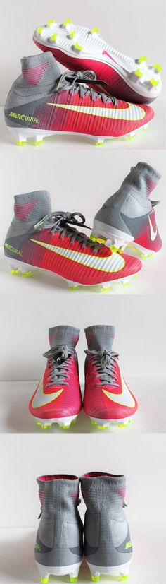 26341077b Nike Tiempo Legend V Sg Pro Womens Size 9.5 Soccer Cleats Shoes -  BUY IT  NOW ONLY   58.88 on eBay!