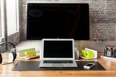 Cliff Display Riser & Desk Drawer Organizer   Heckler Design