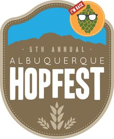 abq-hopfest_2012_logo_final.jpg 876×1,066 pixels