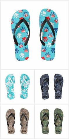 White Lotus Flower, Decorating Flip Flops, Pink Chocolate, Summer Gifts, Butterfly Pattern, Black Plaid, Cool Patterns, Soccer Ball, Flip Flop Sandals