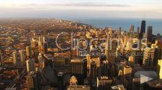 Check out this Time Lapse Chicago Time-lapse HD Stock Footage Clip. Static shot made at dusk. Wide shot. 2011-02-07, UNITED STATES.