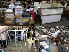 Supplies for Small Business Office Supplies Retail Business Supplies Direct Business Supplies Office Max Cheap Office Supplies Second Hand Office Samples Sales AIDS Small Store Supplies