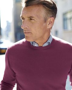 40+ Best The Jumpers images   knitwear, charles tyrwhitt