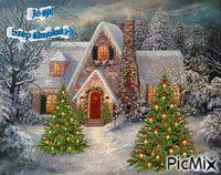 Szép estét,jó éjszakát! - PicMix Tower, Cabin, House Styles, Building, Painting, Travel, Home Decor, Voyage, Homemade Home Decor