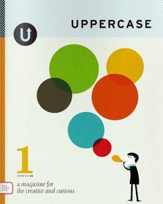 uppercase