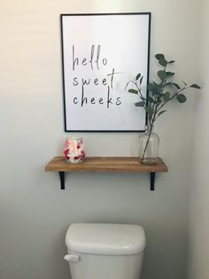 Home Decoration Ideas Modern .Home Decoration Ideas Modern Toilet Art, Toilet Room Decor, Toilet Paper, Diy Casa, Small Apartment Decorating, Small Home Decorating Ideas, Cute Apartment Decor, Basement Apartment Decor, Apartment Layout