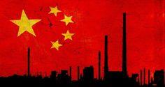 Die EU hat es Dank der US-Hörigkeit in Russland versemmelt. Dort wo früher europäische Unternehmen aktiv waren, werden sie zusehends von chinesischen Firmen ersetzt. Ein mögliches Freihandelsabkommen zwischen beiden Ländern würde die Situation der EU-Firmen in Russland noch weiter schwächen.