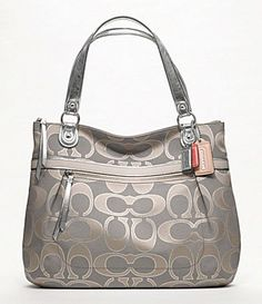 👜Wow. Unbelievable About This Coach Site! Save 79% OFF Now! I always keep my daily supplies on my coach bag!