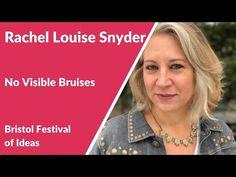 Forensics, About Uk, Vulnerability, Bristol, Medicine, The Creator, Medical