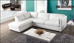 Sectional Sofa Urban Collection
