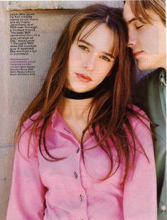 90s couple Jennifer Love Hewitt Will Friedle