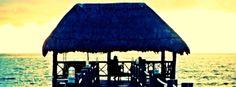 beach house kitchen - reseptejä