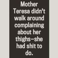 Jamie the Very Worst Missionary: What if Mother Teresa hated her thighs?