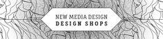 New-Media-Design