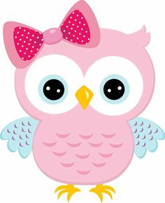 This PNG image was uploaded on March pm by user: spncryn and is about Animal, Bow, Bow Clipart, Cartoon Clipart, Hand. Owl Clip Art, Owl Art, Owl Templates, Applique Templates, Printable Templates, Applique Patterns, Free Printable, Owl Cartoon, Owl Crafts