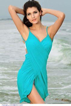 Купить товарОдежда для пляж саронги лето платье сексуальный пляж платье пляж крышка   вверх крест накрест крестики перед пляж платье саида де прайя в категории Пляжные накидкина AliExpress.      Крест-накрест передней пляж персик      Готовой супер мягкие удобные ткань, чтобы сделать вас сексуальн