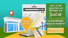 Why let your site bury under millions of others when you can show up first in the local search results? Boost your local engagement with the right SEO strategy. Seo Site, Business Magazine, Your Website, Seo Strategy, Local Seo, Search Engine Optimization, Digital Marketing, Improve Yourself, Engagement
