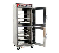 12 Best Professional Heated Cabinets For Commercial