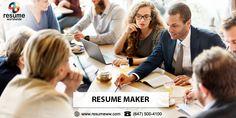 Resume Maker – get your resume designed by the professional resume maker in Mississauga Canada. #resume #resumewriting #resumeservices #resumetips #coverletter #careertips #resumemaker #COVID19 Resume Maker, Resume Services, Resume Tips, Resume Writing, Resume Design, Professional Resume, Place Cards, Place Card Holders, Canada