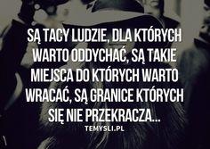 http://www.temysli.pl/demot/0_0_0_672316187_middle.jpg