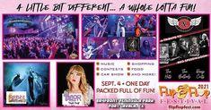 #portlavacatx #portlavacatexas #calhouncounty #flipflopfest #flipflopfestival #2021 Port Lavaca, Local Events, Flipping, Fun, Movie Posters, Film Poster, Billboard, Film Posters, Hilarious