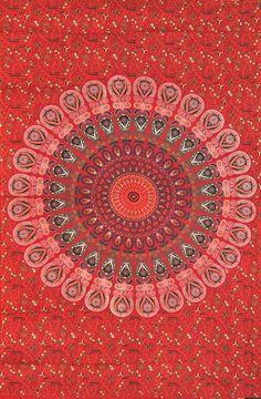 Om Namah Shivaya, Diwali, Rajasthan Inde, Beach Mat, Outdoor Blanket, Miniatures, Mandalas, Traditional, Handicraft