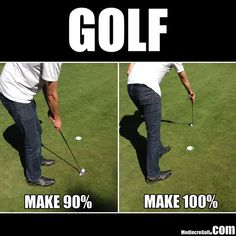 golf quotes by famous golfers Famous Golfers, Golf Betting, Crazy Golf, Golf Score, Golf Instruction, Golf Tips For Beginners, Golf Humor, Funny Golf, Funny Picture Quotes