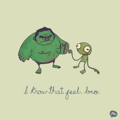 I know that feel bro. Limited edition prints at Analog// (next door to us). Only $10.00.