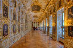 Die 464 Besten Bilder Von München Residenz In 2019 Germany Munich
