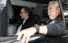 O executivo Marcelo Odebrecht, ex-presidente da empreiteira e herdeiro do grupo, afirmou ao Tribunal Superior Eleitoral (TSE), em depoimento no dia 1º de março, que a ex-presidente Dilma Rousseff sabia dos pagamentos de caixa dois à campanha eleitoral de 2014.