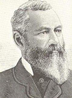 P.B.S. Pinchback March 8, 1876 U.S. Senate refuses to seat P.B.S. Pinchback, elected Senator from Louisiana in 1873, after three years of controversy. Pinckney Benton Stewart Pinchback (born Pinckney Benton Stewart; May 10, 1837 – December 21, 1921) was the first person of African-American descent to become governor of a U.S. state. A Republican, he served as the 24th Governor of Louisiana for 35 days, from December 9, 1872, to January 13, 1873.
