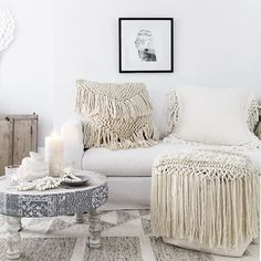 @losarihomeandwoman beautiful new 'boheme' collection Styling & Photography @villastyling for @losarihomeandwoman in studio  #brisbanephotographer #brisbane #stylist #productphotography #interiordesign #interiorstylist #interiorstyling #bohostyle #bohodecor #bohochic #global #tribal #whiteinterior
