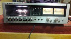 Technics 630T - Benešov - Bazoš.cz Decks, Music Instruments, Car, Vintage, Automobile, Front Porches, Musical Instruments, Deck, Vintage Comics