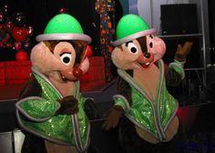 Tips for enjoying Mickeys Not So Scary Halloween Party