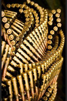#bullets