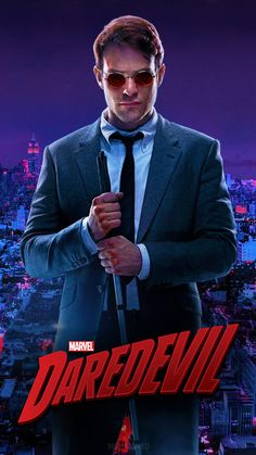 Charlie Cox Daredevil tv series 480800 wallpaper Full HD Full HD - Best of Wallpapers for Andriod and ios Daredevil Tv Series, Daredevil 2015, Marvel Universe, Charlie Cox, Avengers, 480x800 Wallpaper, Friends Tv Show, Marvel Dc, Netflix Marvel