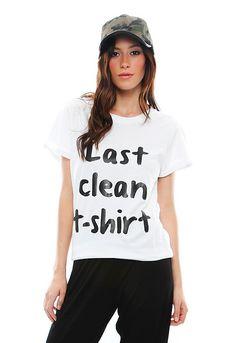 LAST-CLEAN-TSHIRT-WHITE.jpg (546×795)