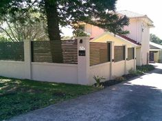 Image result for house front wall australia