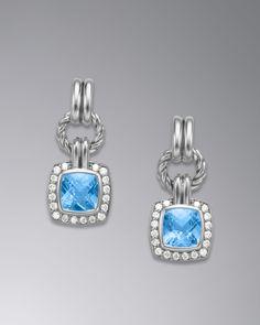 http://harrislove.com/david-yurman-blue-topaz-renaissance-earrings-p-4138.html