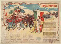 elenco decorati 1 guerra mondiale - Cerca con Google