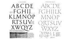 claude-mediavilla-calligraphie-capitale-romaine-capitale-romaine-fine-nb