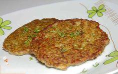 Рецепт печеночных котлет пошагово - немного необычные печеночные котлетки с картофелем. Попробуйте обязательно, печеночные котлеты получаются очень нежными...