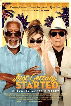 billionaire ransom full movie 123movies
