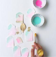 #DIY #Inspire Lovely http://www.kidsdinge.com https://www.facebook.com/pages/kidsdingecom-Origineel-speelgoed-hebbedingen-voor-hippe-kids/160122710686387?sk=wall http://instagram.com/kidsdinge