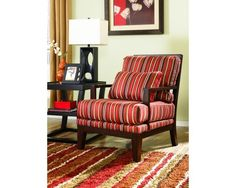 Buy brand name furniture at discounted prices. Why pay more for Ashley Furniture, AICO Furniture, Broyhill, Pulaski, Coaster Furniture and many other top brands? Levin Furniture, Parks Furniture, Nebraska Furniture Mart, Coaster Furniture, Cool Furniture, Living Room Furniture, Living Rooms, Chair And Ottoman, Chair Design
