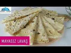 Homemade Beauty Products, Waffle, Brunch, Food And Drink, Health Fitness, Bread, Breakfast, Ethnic Recipes, Youtube