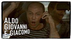 Buon compleanno Aldo! Cataldo Baglio (Palermo, 28 settembre 1958) https://youtu.be/qU9CpjZzprk BUON COMPLEANNO! ALDO BAGLIO (Palermo, 28 settembre 1958) http://tucc-per-tucc.blogspot.it/2015/09/buon-compleanno-aldo-baglio-palermo-28.html