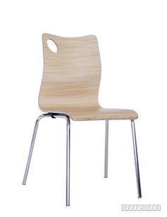 HENNEF Bent Wood Chair *Light Color , Commercial & Cafe, NZ's Largest Furniture Range with Guaranteed Lowest Prices: Bedroom Furniture, Sofa, Couch, Lounge suite, Dining Table and Chairs, Office, Commercial & Hospitality Furniturte